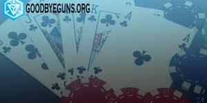 Bekal Sebelum Daftar Pkv Games di Bandar Online