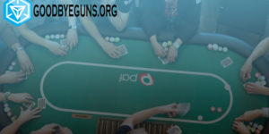 Bettor Poker88 Pemula Harus Ikuti Panduan Main Berikut!