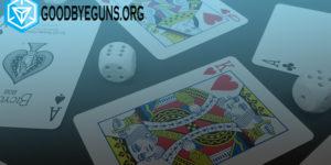 Rahasia Temukan Situs PKV Poker Terbaik dari Profesional