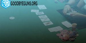 Cara Dapat Kartu Pkv Poker Bagus Terus Sepanjang Permainan
