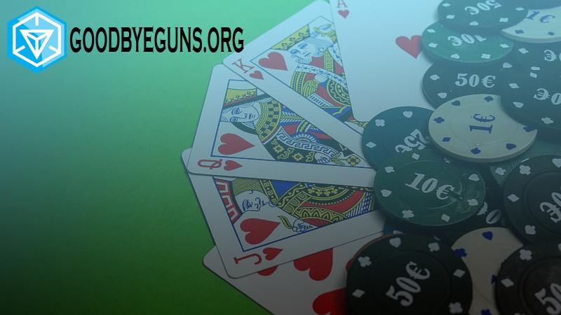 Bonus dari Agen Situs Pkv Games Poker Pulsa yang Bisa Diperoleh Member