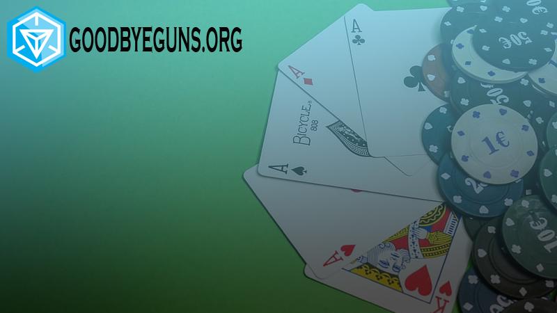 Daftar Situs Pkv Games Poker Pulsa di Rajapoker88, Begini Cara Depositnya
