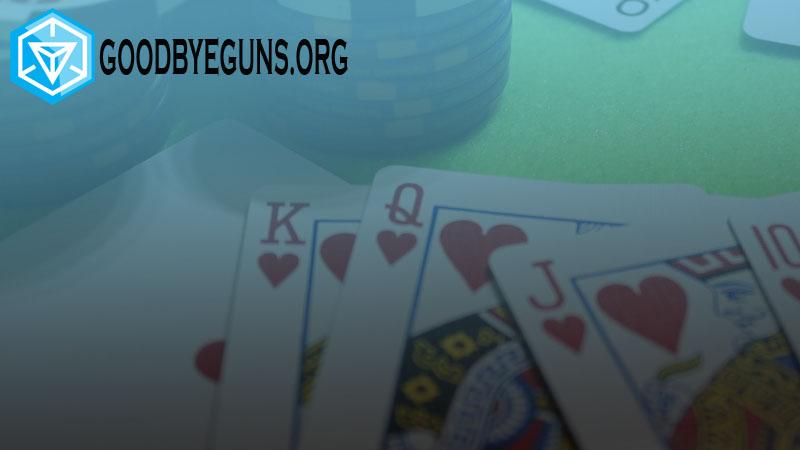 Daftar Casino Online Lalu Mainkan Game dengan Mudah