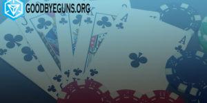 Review Rajabacarat Situs Slot Online Terpercaya untuk Pemula