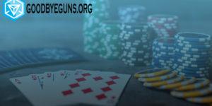 Tips Mencari Situs Slot Online yang Kredibel dan Terpercaya